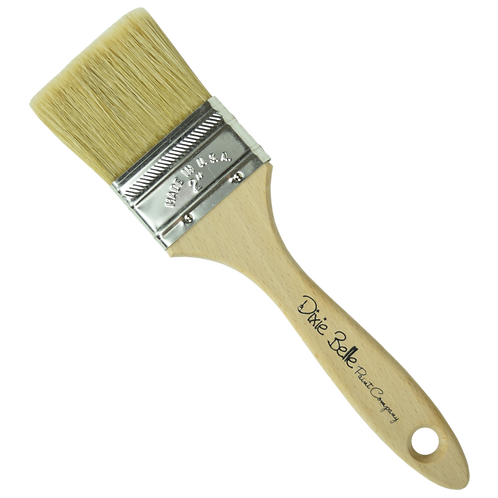 Premium Chip Brush