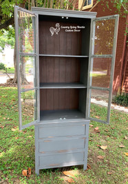 Gray Cabinet.jpg