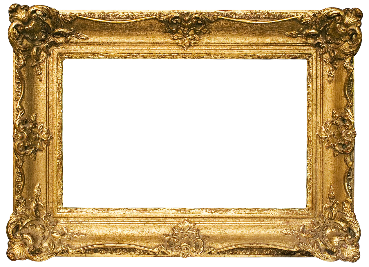 Download-Gold-Frame-PNG-File.png