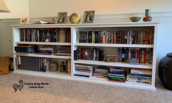 Double Bookcase.png