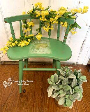 Market Green Chair.jpg
