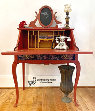 Rusty Nail Desk.jpg