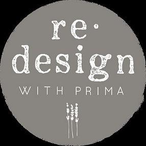 Prima Logo.jpg