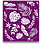 Thumbnail: Botanical