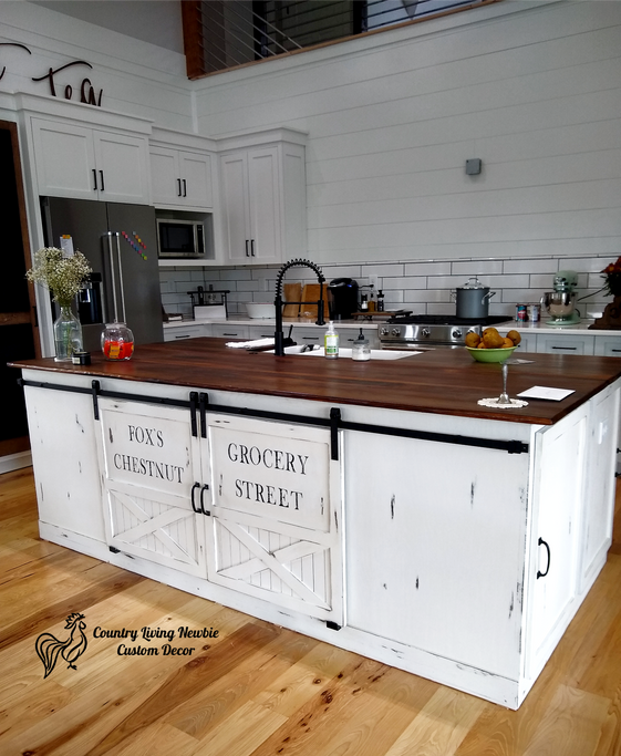 Kitchen Island in home.png