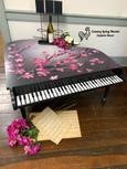 Piano Table.jpg