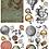 Thumbnail: Hot Air Balloons and Clocks