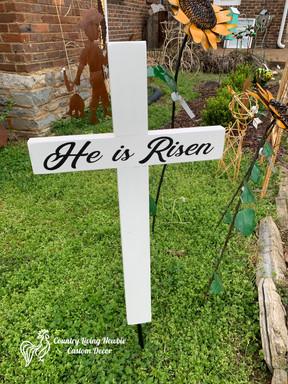 He is Risen Cross.jpg
