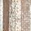 Thumbnail: Pallet Wood