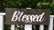 Blessed Sign.png