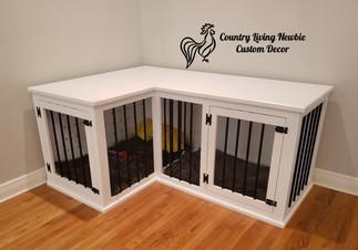 Dog Kennel Table.jpg