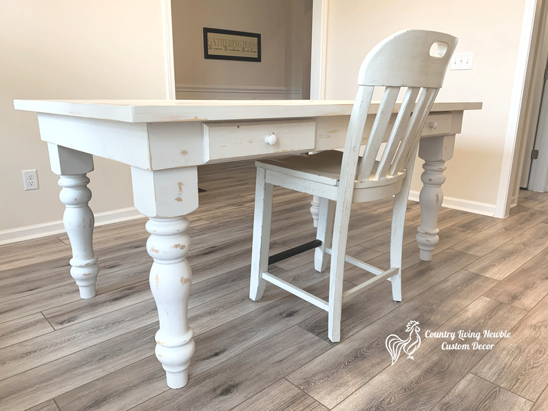 Craft Table1.jpg