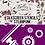 Thumbnail: Steampunk