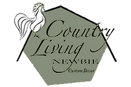 country living newbie logotrial4444.png