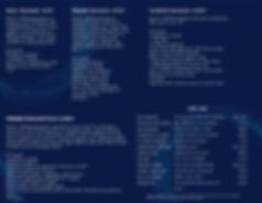 Spinnin Discs Pricing 2019E-2.jpg