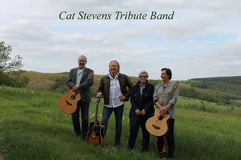 Cat Tribute Band.jpg