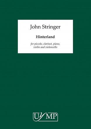 Hinterland cover.jpg