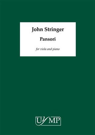 Pansori cover.jpg