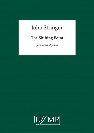 The Shifting Point cover.jpg