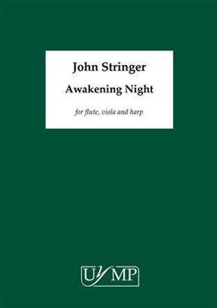 Awakening Night cover.jpg