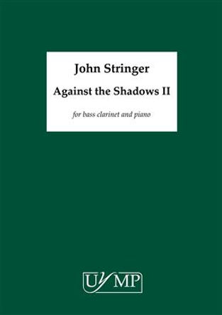 Against the Shadows II cover.jpg