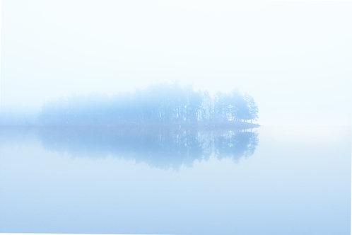 Fog - vocal track