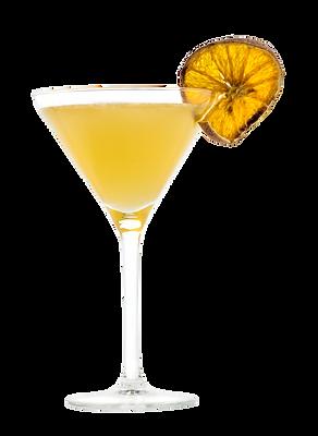 matricarian-gin.png