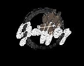 logo_schwarz_neu-removebg-preview.png