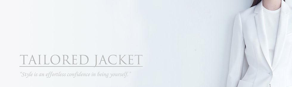 行程套裝, 外套, 大衣, 女裝, 工作服, 半截裙, 裙, 恤衫, shirt blouse, executive, jacket, dress, skirt, overcoat, suit, bespoke, womenswear, ladies wear, corporate outfit, umiform, styling , shishedo, TDC, 大新銀行澳博,恆基兆業,維多利亞幼稚園,資生堂,澳博,集團制服,Professional,專業