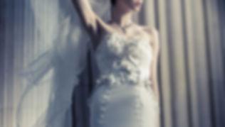 高貴優雅, 雪紡色釘, 絲質, 晚裝, 婚紗禮服, 宴會, 盛裝赴會, 浪漫細緻, 人手繡花, 刺繡, 钉珠, 高級定制, 法國 ,立體裁剪, 閃耀奪目, 浪漫美麗回憶, 完美婚禮, 一生一世 ,伴娘裙, 集團制服, 形象設計, 顧問服務, 婚慶時尚專業, 婚紗,攝影形象造型, 魚尾裙, a字裙, 修身, 長裙, 雞尾酒 ,一世美好回憶, innocent, overseas wedding, floral ,decorations, floral ,print ,french ,french lace ,silk chiffon ,cotton, duchess satin, embroidery, beading, tailoring, handmade, bespoke ,italian cutting, italian suit ,fabrics, celebrations, occasions, crossover ,special ,Project, luxury brands, 婚禮註冊,頭紗頭飾,度身訂做,one of a kind,delicate,romantic,lovely,poetic,dramatic,gorgeous,shimmering,splendid,shining, heart, love, big day, 旗袍裙褂馬褂,租賃服務,rental, Slim,slender ,mermaid,princess ,bias, Artistic,藝術文化,cultural,fashion ,Vogue,Elle,Homme,women's,men's,spring, summer, autumn, winter, Four Seasons, grand Hyatt ,Island ,Shangri-La, intercontinental ,Peninsula ,Conrad ,Sheraton, Holiday Inn, Ritz-Carlton, Tulle, 網紗