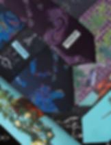 executive suit, bespoke, homme, shirt, suit, double-breasted, single-breasted, lapel, tie, accessories, notch lapel, checks, stripes, accessories, homme, hugo boss, tailoring, made-to-measure, menswear, film festival, red carpet, armani, zegna, vest, waistcoat, slim, slender, luxury, ball suit, evening suit, tie, necktie, bowtie, tie design, TDC, PMQ