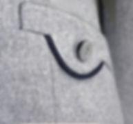 傑尼亞, zegna,雨果博斯, 亞曼尼, hugo boss, armani, dior homme, homme, handmade, suit,bespok, luxury facbric, hong kong tailoring, central, made-to-measure, 西裝, 男裝高訂, 男裝, 度身訂造, 恤衫, 宴會西裝, 法國西裝, 手藝