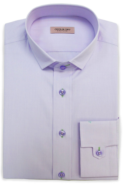 Lavender Sealand Cotton