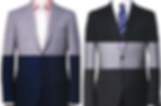 executive suit, bespoke, homme, shirt, suit, double-breasted, single-breasted, lapel, tie, accessories, notch lapel, checks, stripes, accessories, homme, hugo boss, tailoring, made-to-measure, menswear, film festival, red carpet, armani, zegna, vest, waistcoat, slim, slender, luxury, ball suit, evening suit