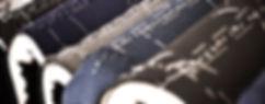婚姻註冊處,婚禮場地佈置,Wedding planner,婚禮統籌,傑尼亞, zegna,雨果博斯, 亞曼尼, hugo boss, armani, dior homme, homme, handmade, suit,bespok, luxury facbric, hong kong tailoring, central, made-to-measure, 西裝, 男裝高訂, 男裝, 度身訂造, 恤衫, 宴會西裝, 法國西裝, 手藝, single-breasted, double-breasted, evening suit, ball suit, classic suit, excellent craftmanship, notch lapel, peak lapel, shawl lapel, waistcoat, calssic, tux, tuxedo, film fesival, 電影節, 紅地氈, 頒獎典禮, 中山裝, 毛澤東, chinese tunic suit, chinese oriented jacket