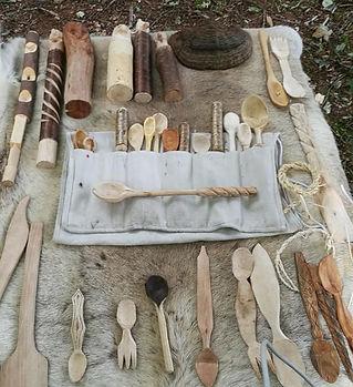 carved spoons.jpg