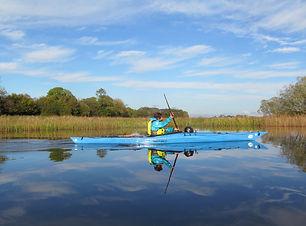 Donna paddling.JPG