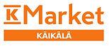 K-Market_Kaikala2.jpg