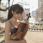 Ko-En_Shih.jpg