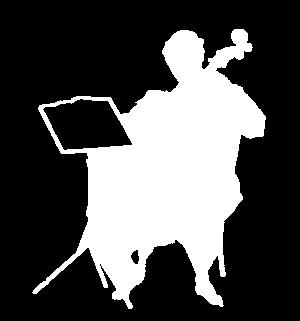 One Hour Soloist