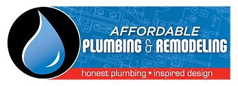 Plumbing Service and Kitchen Remodeling