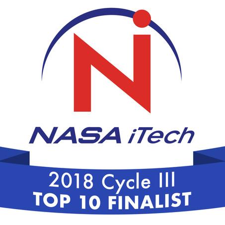 NASA iTech National Meeting