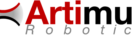 Seed Round Funding for Artimus Robotics