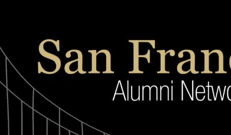 CU Alumni Bay Area National Meeting