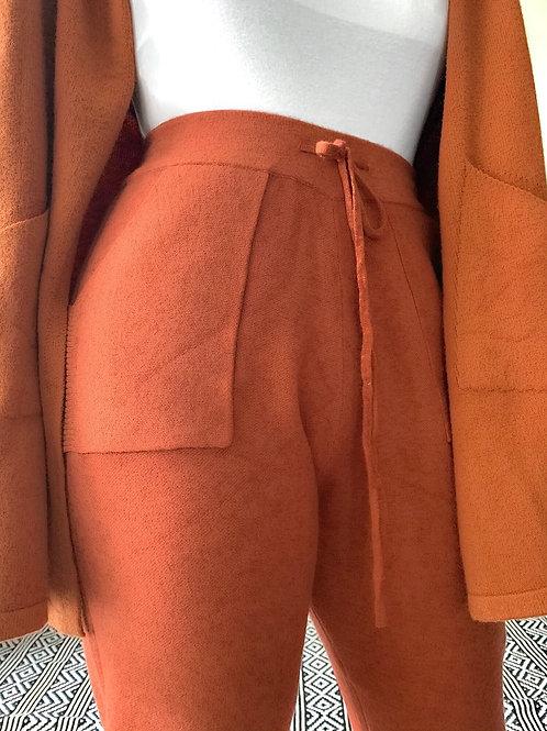 The Kairo Pants