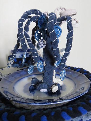 Blue Willow 14.jpg