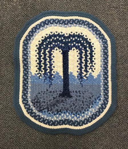 Blue willow 16.jpg