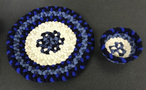 Blue Willow 8.jpg