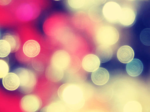 glitter,lights,bokeh-13e0701ff65e3c08c0d