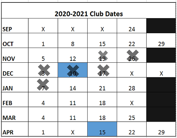 2020-2021 schedule rev1.png